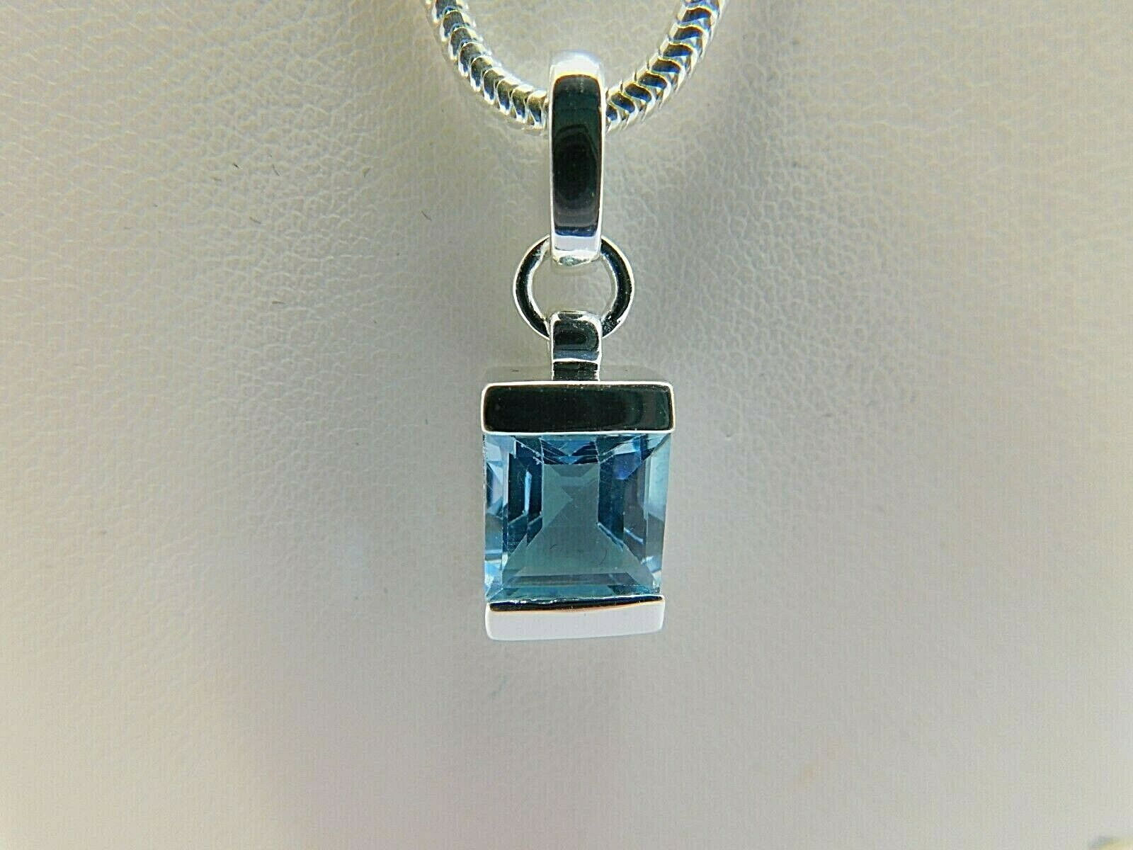 19.12mmx38.30mm Thick Antique Silver toneAntique Bronze Fishhook Connector Pendant CharmFinding,Necklace Bracelet Charm,DIY Accessory